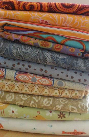 rbcquiltalongfabric